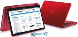 Dell Inspiron 3168 (I11P4S1NIW-63R)