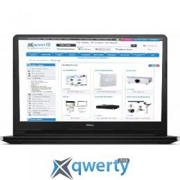 Dell Inspiron 3552 (I35CR4H5DIW-6B) Black