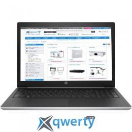 HP ProBook 450 G5 (1LU55AV_V5) Silver