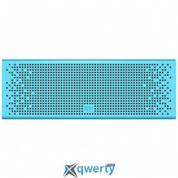 Xiaomi Mi Speaker Blue (QBH4054US) купить в Одессе