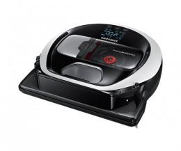 SAMSUNG VR10M7030WW/EV