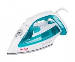 TEFAL FV 4951