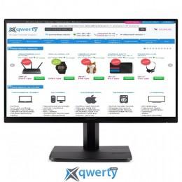Acer ET221Qbi (UM.WE1EE.002) 21.5
