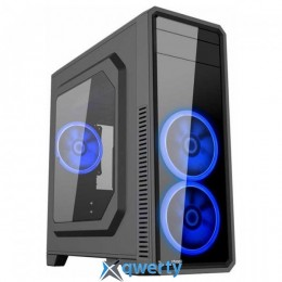 GameMax G561 Black