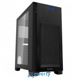 GameMax H603-2U3 Black