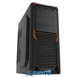 GAMEMAX MT522 400W