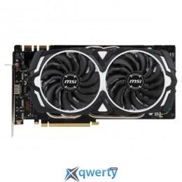 MSI P104-100 4GB GDDR5X (256bit) (1607/10010) (P104-100 MINER 4G)