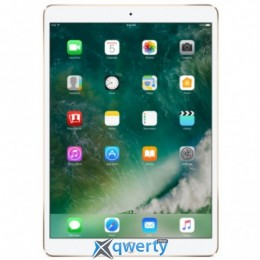 Apple iPad Pro 12.9 Wi-Fi 256GB Gold (2017)