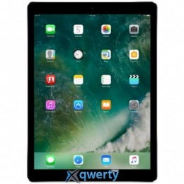 Apple iPad Pro 12.9 Wi-Fi +LTE 64GB Space Gray (2017)