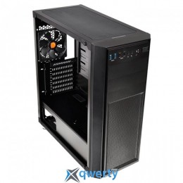 Thermaltake Versa H26 Tempered Glass Edition (CA-1J5-00M1WN-00)