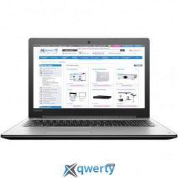 Lenovo Ideapad 320s-14(81BN0091PB) 8GB/120SSD+1TB/Grey купить в Одессе