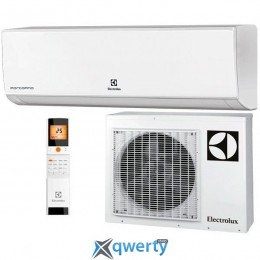 Electrolux Portofino Inverter EACS/I-07HP/N2