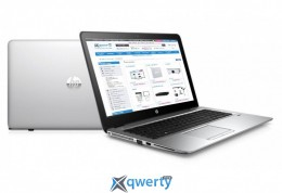 HP EliteBook 735 G5 (3UP32EA)