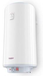 Tesy Anticalc 100 V