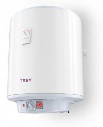 Tesy Anticalc 50 V