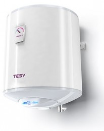 Tesy Bilight 50 V