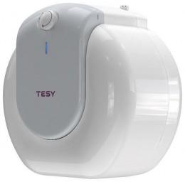 Tesy BiLight Compact 10 U