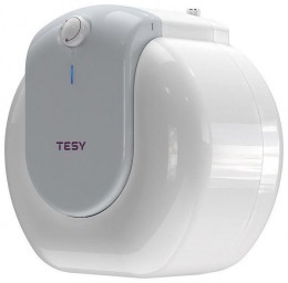 Tesy BiLight Compact 15 U