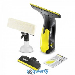 Karcher WV 2 PREMIUM 10 YEARS EDITION (1.633-425.0)