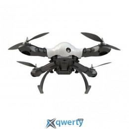 Квадрокоптер Sky-Hero Little Spyder FCR (SKH00-104-FCR)