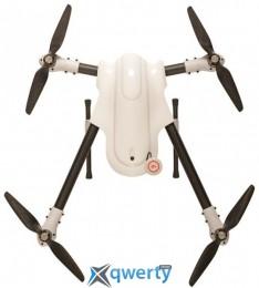 Квадрокоптер Sky-Hero Spyder (SKH00-401)