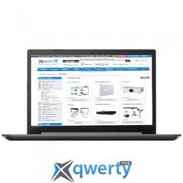 Lenovo IdeaPad 320-15AST (80XV010GRA) Platinum Grey