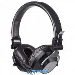 Vinga HBT050 Bluetooth Black (HBT050BK)