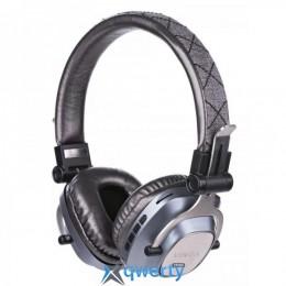Vinga HBT050 Bluetooth Blue (HBT050BL)