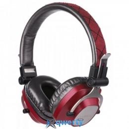 Vinga HBT050 Bluetooth Red (HBT050RD)