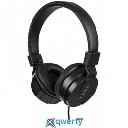 Vinga HSM035 Black New Mobile (HSM035BK)