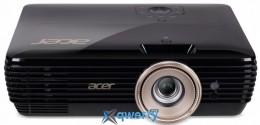 Acer V6820i (MR.JQD11.00D), поддержка Amazon Alexa