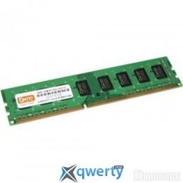 Copelion DDR3-1600 4GB PC-12800 (4GG2568D16)