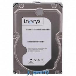 i.norys 160GB 7200prm 8MB SATA III (INO-IHDD0160S2-D1-7208) 3,5