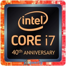 Intel Core i7-8086 4.0GHz/8GT/s/12MB (BX80684I78086K) s1151 BOX