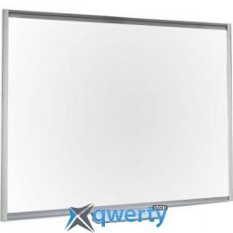 Интерактивная доска Smart SMART Board (SBM680V)