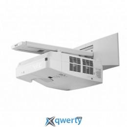NEC UM301X wall mount (60003841)