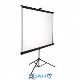 Проекционный AV Screen 3V100MTV