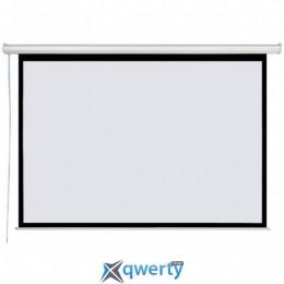 Проекционный AV Screen 3V120MEV