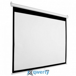 Проекционный AV Screen 3V120MMH