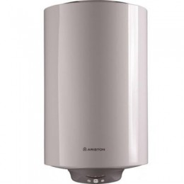 Ariston PLT ECO EVO 50 V 1,8K PL EU