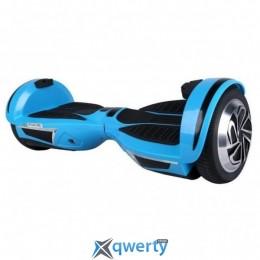 """2Е HB 101 7.5"""" Jump Blue (2E-HB101-75J-Bl)"""