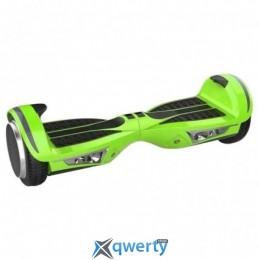 """2Е HB 101 7.5"""" Jump Green (2E-HB101-75J-Gr)"""