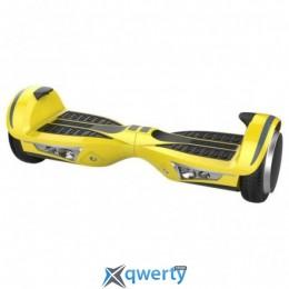 "2Е HB 101 7.5"" Jump Yellow (2E-HB101-75J-Yl)"