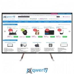 Acer ET430KWMIIQPPX (UM.ME0EE.010) 43