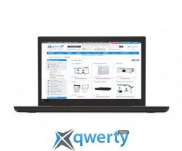 Lenovo Thinkpad L580 (20LW000UPB) 8GB/256SSD/Win10P