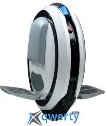 Segway Ninebot One E+ (22.05.0008.20) купить в Одессе