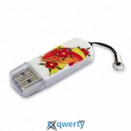 Verbatim 16GB STORENGO MINI TATTOO KOI USB 2.0 (49886)