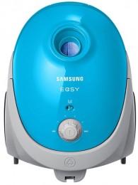 Samsung VCC5252V33/SBW