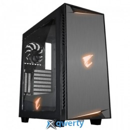 Gigabyte Aorus AC300W Lite (GB-AC300W Lite)