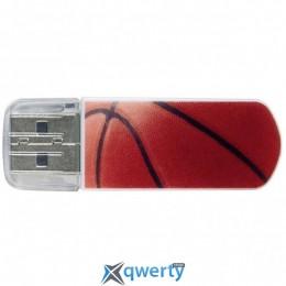 Verbatim 16GB Storengo mini basketball USB 2.0 (98679)
